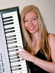 Elisabeth Scholz