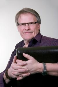 Bernd Adler
