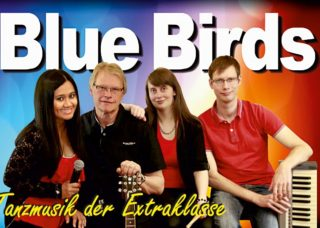 Blue-Birds-2018-Gigs
