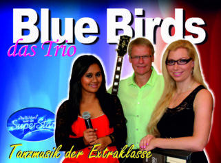 Blue Birds_TRIO_Elisabeth