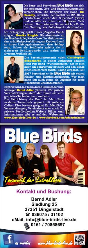 Die-Blue-Birds-Flyer-2-2017