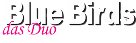 Duo_Blue Birds_Logo_weiss