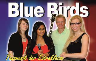 Duo_Blue_Birds_Quartett