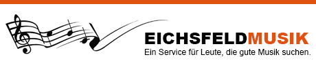 Eichsfeldmusik